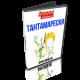 Тантамарески + 5 конкурсов