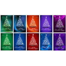 Новогодняя елка желаний